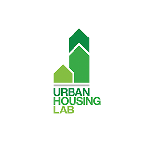 A project focusing on Urban Planning and Housing in Australia